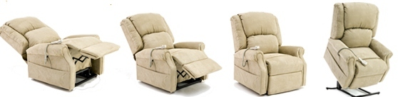 we offer golden lift chairs our american made lift chairs come in every shape and size and many premium fabrics and colors